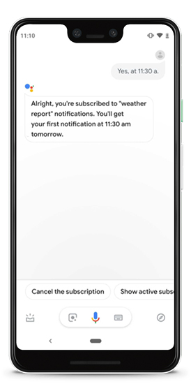 subscribe-to-weather-updates