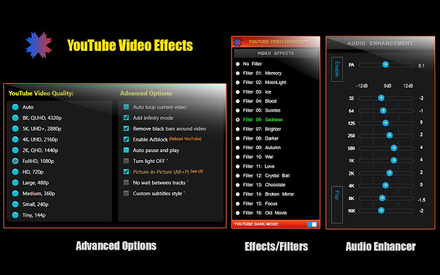 15 Best YouTube Chrome Extension for Creators and Power