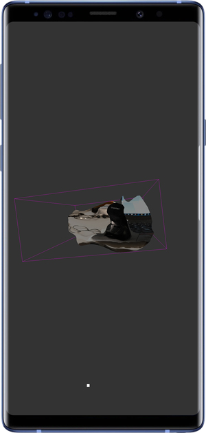 Best 3D Scanning Apps- scann 3d