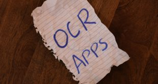 TechWiser_best OCR apps