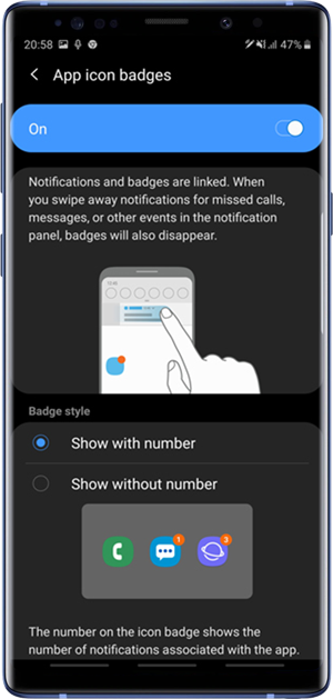 Samsung One UI Tips, Tricks and Hidden features | TechWiser