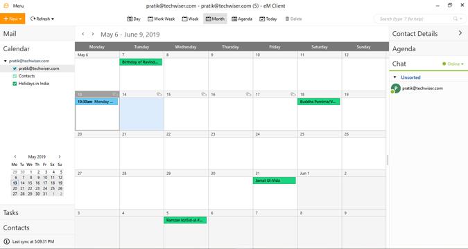 em-client-calendar