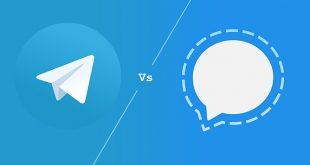 feature-telegram