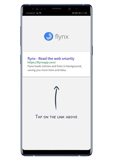 flynx-web-browse-new
