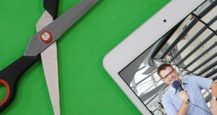green-screen-apps
