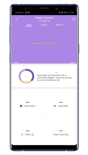 lenovo-life-sleep-tracker