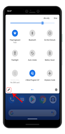 notification-drawer