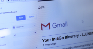 print-without-gmail-logo
