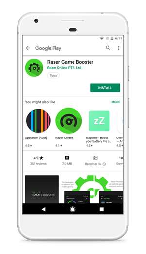 razer-game-booster-magisk-modules