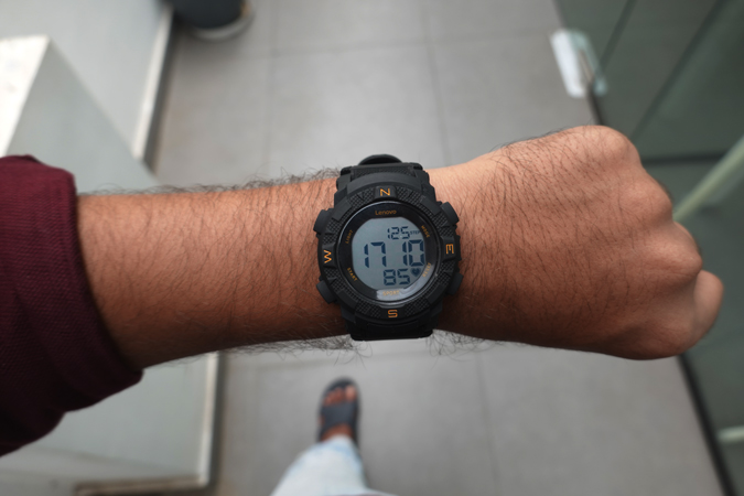 watch-step-count