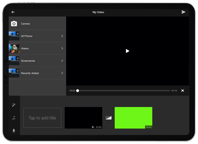 we-video-pro