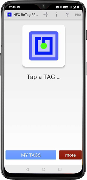Best Android Apps to Use NFC Tags to Its Full Potential