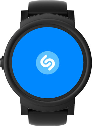 inward the past times together with it is ane of the best smartwatches out in that location xvi Best Wear OS Apps for Your New Android Watch
