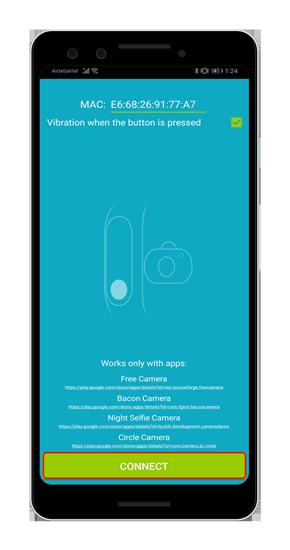 connect-camera-app