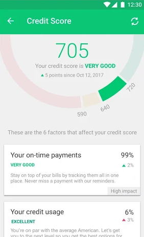 credit card management apps 4