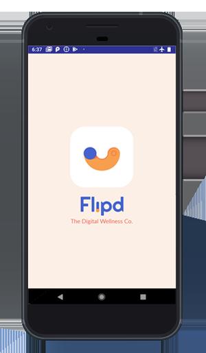 flipd1