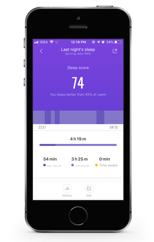 mi-band4-sleep
