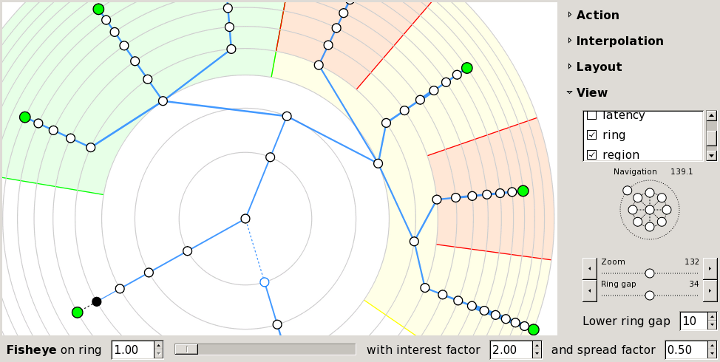 If y'all are designing or managing a network vi Best Open Source Network Mapping Software