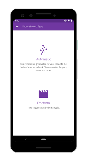 Best Video Editing Apps For Android (2019) | TechWiser