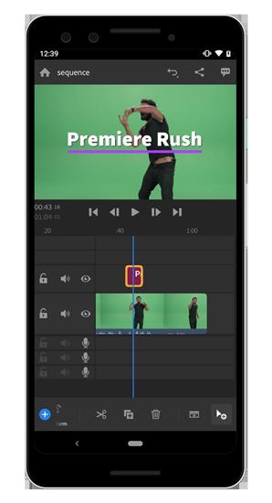 premiere-pro-rush