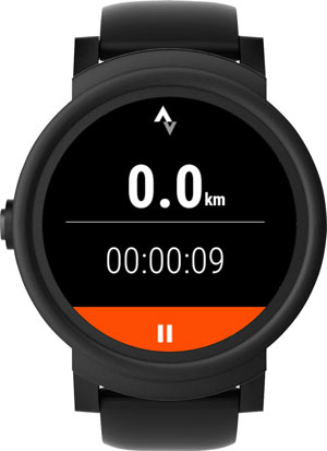 16 Best Wear OS Apps for Your New Android Watch « Bacot Tech