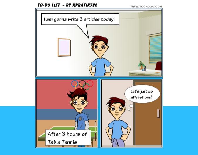 toon-do-creation - Comic Creator Apps