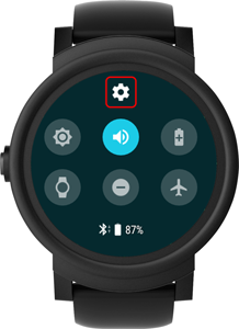 How to Play Offline Music on Android Watch Without Your Phone