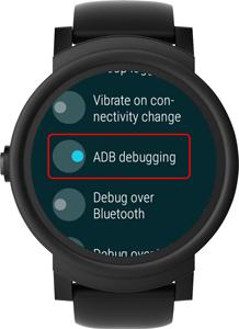 adb-debugging