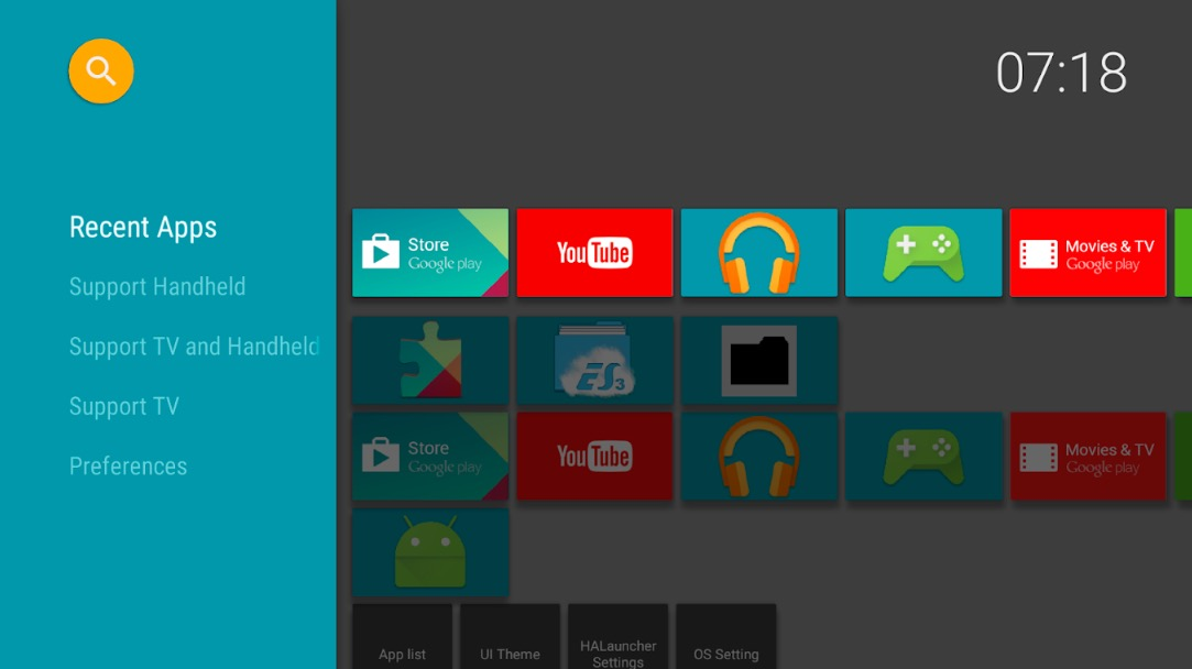 Little Known yet Useful Android TV Apps Everyone Should Try | TechWiser