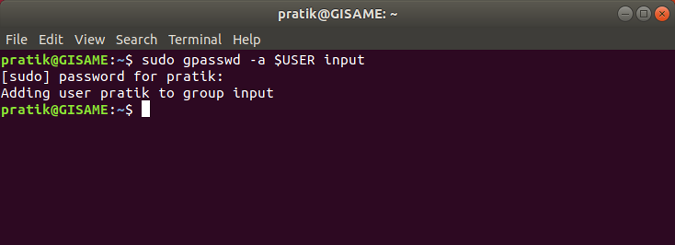 add-current-user-to-input-group