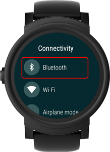 bluetooth-in-settings