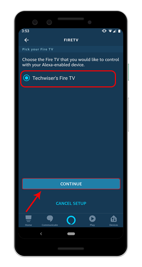 connect-firestick-with-echo