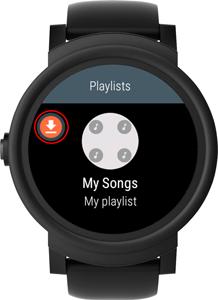 download-music-playlist