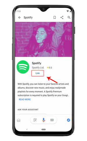 10 Spotify Tips and Tricks Every New User Should Know in