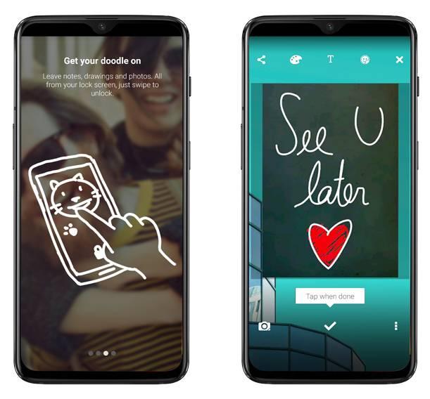 loklok - long distance relationship apps