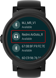 redmi-airdots-available
