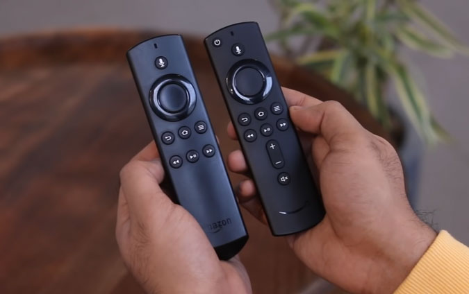 Forgot or Lost Fire Stick Remote? Here Are Your Options | TechWiser