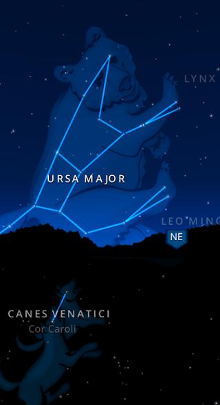 sky gazing apps 6