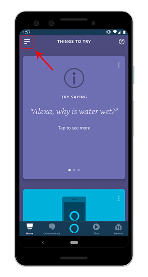 three-dot-alexa-app