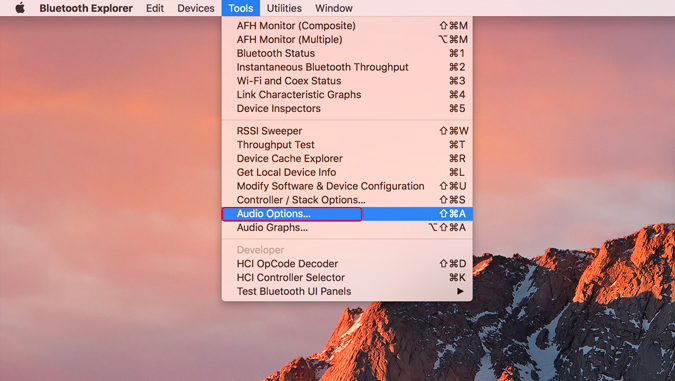 How to Improve Bluetooth Audio Quality on Android and Mac