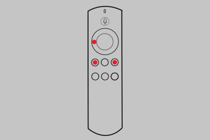 Forgot or Lost Fire Stick Remote? Here Are Your Options