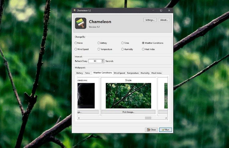 windows 10 dynamic wallpaper apps 2