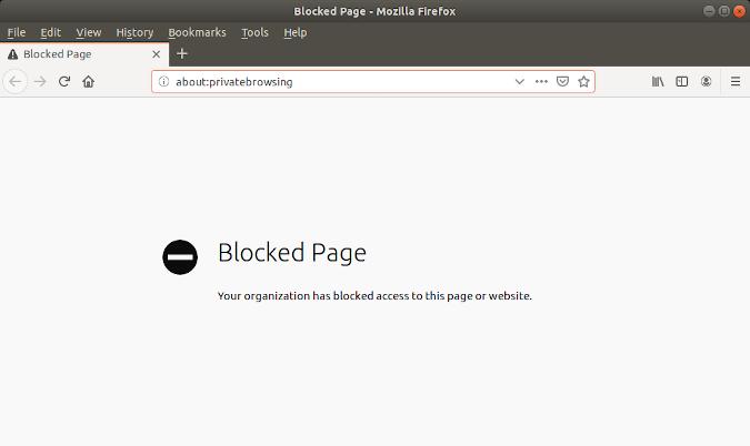 blocked-private-mode-error
