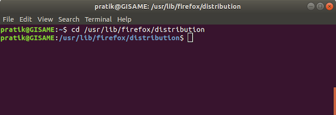 cd-to-file-directory