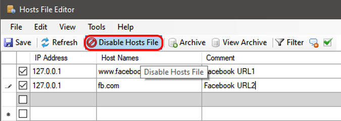 disable-hosts-file
