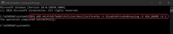 disable-private-mode-mozilla-firefox-command