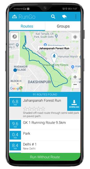 run-go-all-routes