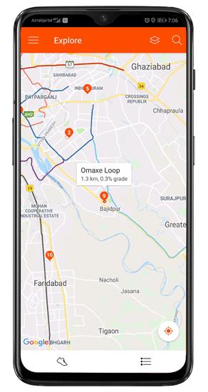 strava-running-routes