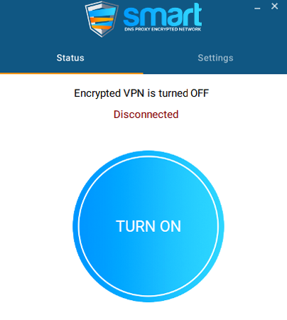 How to Share a VPN connection over Wi-Fi on Windows 10