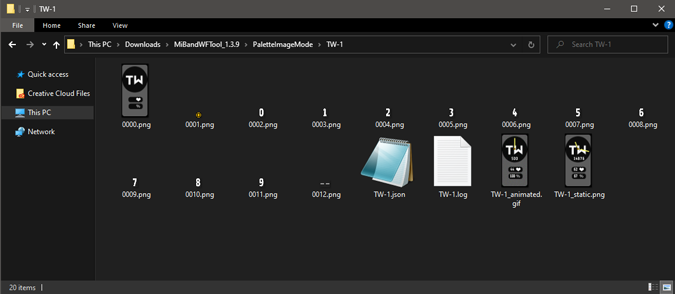 contents-of-mi-band4-bin-file